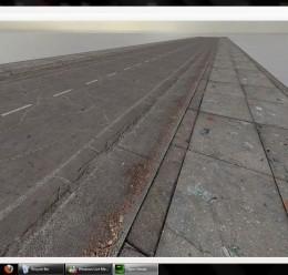 roadpiecesprefab.zip For Garry's Mod Image 2