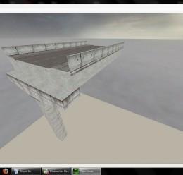 roadpiecesprefab.zip For Garry's Mod Image 3