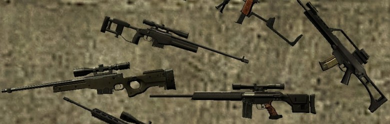 the__ippe_'s_swep_pack.zip For Garry's Mod Image 1