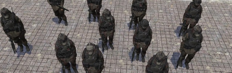 mw2_friendly_russians.zip For Garry's Mod Image 1