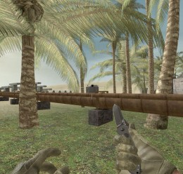 The Eickhorn PRT VIII Tactical For Garry's Mod Image 2