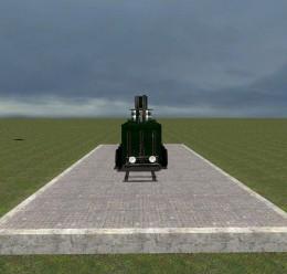 tank.zip For Garry's Mod Image 3