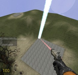 ion_cannon.zip For Garry's Mod Image 3
