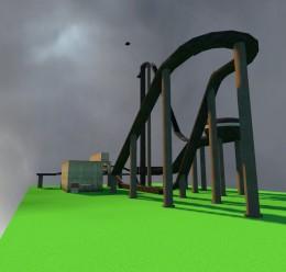 rollercoaster.zip For Garry's Mod Image 2