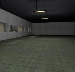 gm_airportv2_beta.zip For Garry's Mod Image 1