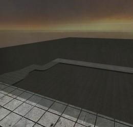 gm_airportv2_beta.zip For Garry's Mod Image 3
