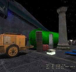 pack_sb2_(all_addons).zip For Garry's Mod Image 2