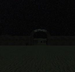 rp_cscdesert_v2-1_night.zip For Garry's Mod Image 2