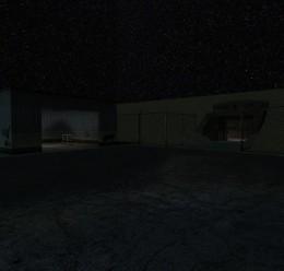 rp_cscdesert_v2-1_night.zip For Garry's Mod Image 3