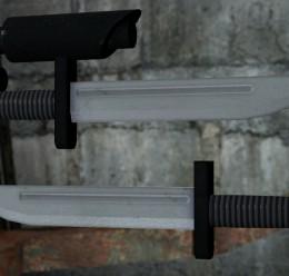 Imperial Lasgun v2.0 For Garry's Mod Image 2