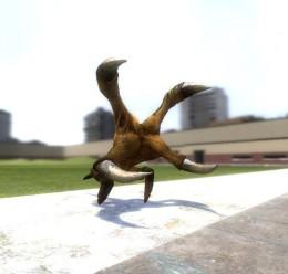 Alien Swarm SNPCs For Garry's Mod Image 1