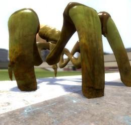 Alien Swarm SNPCs For Garry's Mod Image 2