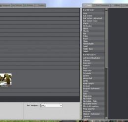 Alien Swarm SNPCs For Garry's Mod Image 3