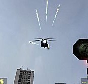 HL2 Combine Helicopter fix For Garry's Mod Image 3