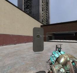 Distance Measure v1 - New! For Garry's Mod Image 1