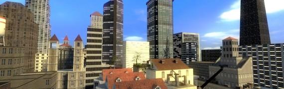 ttt_rooftops_a1_f3.zip