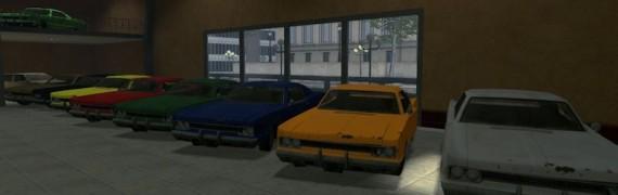ultaautos-l4d_cars.zip