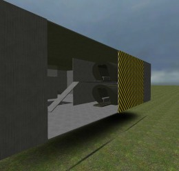 MidwayV2 Unfinished.zip For Garry's Mod Image 2