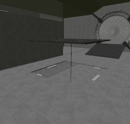 MidwayV2 Unfinished.zip For Garry's Mod Image 3