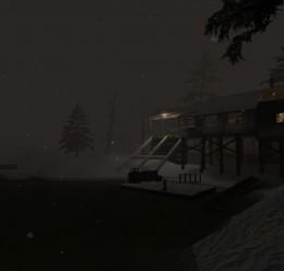 zs_deepfreeze_v1 For Garry's Mod Image 1