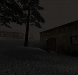 zs_deepfreeze_v1 For Garry's Mod Image 3