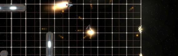 starstruck_0.8.zip
