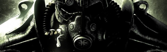 fallout_3_background.zip