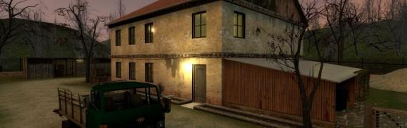 zs_farmhouse_v2.zip