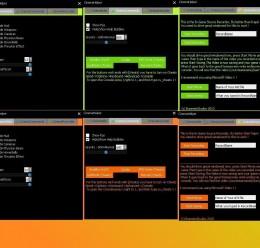 CinemaHelper V.3 -FinalVersion For Garry's Mod Image 2