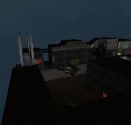Citadel Fight Version 3 For Garry's Mod Image 1