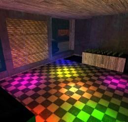 Citadel Fight Version 3 For Garry's Mod Image 2