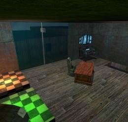 Citadel Fight Version 3 For Garry's Mod Image 3