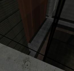 city.zip For Garry's Mod Image 2