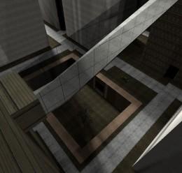 city.zip For Garry's Mod Image 3