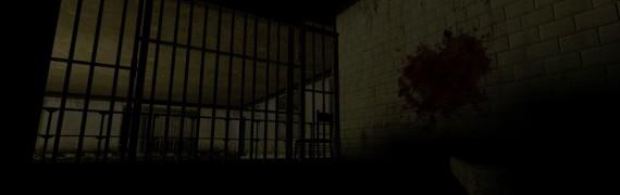 ttt_prison.zip