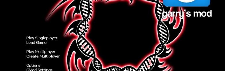 dragon_dna_red_oroboros_backgr For Garry's Mod Image 1