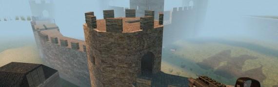 castel_the_menv2.zip