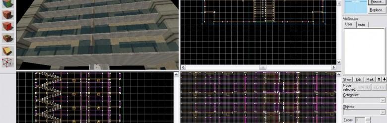 Hammer Building save file For Garry's Mod Image 1