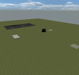 gm_flatgrass_underground_v2.zi For Garry's Mod Image 1