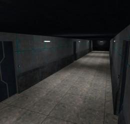 gm_flatgrass_underground_v2.zi For Garry's Mod Image 2