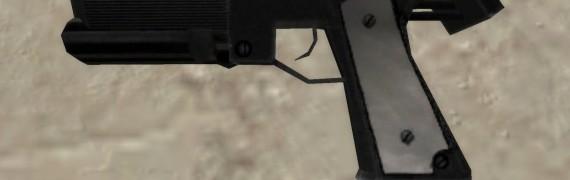 greg_gun.zip
