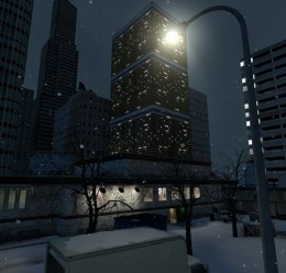 zs_insurance For Garry's Mod Image 1