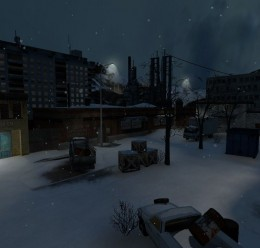 zs_insurance For Garry's Mod Image 3