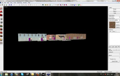 prefabs.zip For Garry's Mod Image 2