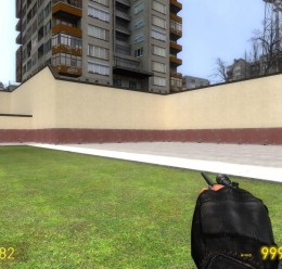 superscout.zip For Garry's Mod Image 2