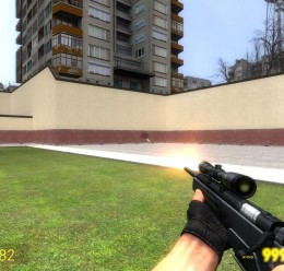 superscout.zip For Garry's Mod Image 3