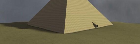 pyramid.zip