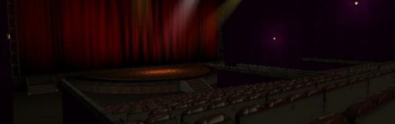 sdk_theater.zip