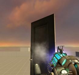 LeErOy`s Smod Kick v2 For Garry's Mod Image 3