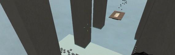 jump_stairway_rev_1.zip